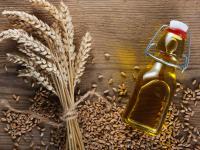 Olej z zarodków pszennych – naturalny kosmetyk przeciwstarzeniowy