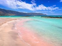 Najpiękniejsze plaże na świecie