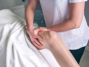 Drenaż limfatyczny ‒ opis zabiegu, wskazania i przeciwwskazania dla drenażu limfatycznego