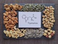 Sekret dobrego humoru i zdrowego snu. Jakie zalety ma tryptofan?