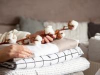 Tkaniny naturalne ‒ opis, właściwości i rodzaje tkanin naturalnych