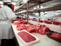 Produkcja mięsa przyczynia się do ok. 13 tysięcy zgonów każdego roku