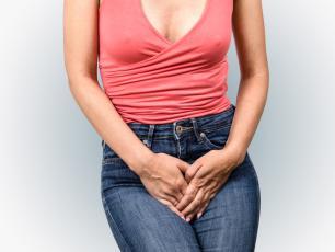 Nietrzymanie moczu ‒ przyczyny, objawy i leczenie nietrzymania moczu
