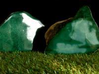 Jadeit kamień ‒ opis, właściwości i występowanie jadeitu