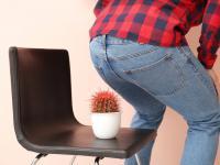 Proktologia – jak leczyć się bez wstydu?