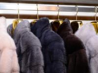 Dom mody Valentino rezygnuje z naturalnych futer
