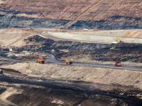 TSUE zakazuje działalności kopalni Turów