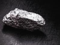Metal droższy niż złoto! Co ciekawego oferuje pallad?