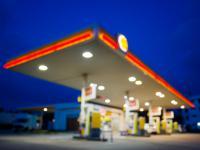 Historyczna decyzja sądu! Shell musi przestrzegać porozumienia paryskiego