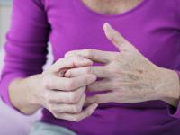 Reumatyzm – co robić, kiedy bolą stawy?