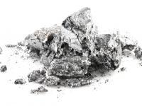 Jest toksyczny, ale bardzo pożyteczny! Co wiemy o berylu?