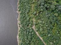 Najdłuższe rzeki w Polsce