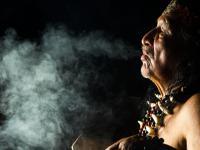 Rdzenne języki wymierają, a wraz z nimi wiedza o roślinach leczniczych