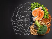 Dieta poprawiająca inteligencję – czy to możliwe?