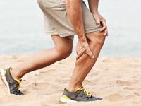 Skurcze mięśni – czy powinny być powodem do niepokoju?