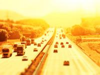 Niższa temperatura w miastach? Zrobienie tej jednej rzeczy może w tym pomóc