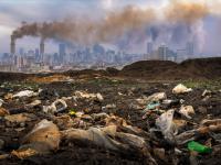 IPCC ostrzega przed punktami krytycznymi klimatu. To na zawsze zmieni nasze życie