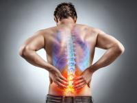 Rwa kulszowa – jak poradzić sobie z bólem?