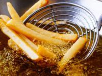 Techniki smażenia – które są najzdrowsze?