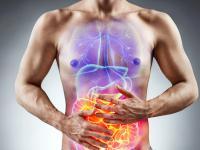 Zespół jelita drażliwego - gdy ból brzucha nie daje spokoju