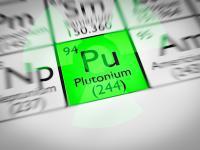 Pluton (Pu) ‒  właściwości, działanie i występowanie plutonu