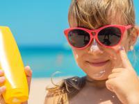 Filtry przeciwsłoneczne – jak działają i który wybrać?