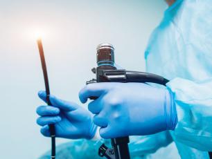 Endoskopia, czyli jak zajrzeć w głąb ciała