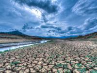 Dramatyczne zmiany klimatyczne są nieodwracalne – ostrzega raport IPCC