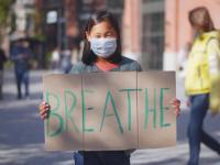Ekolodzy na celowniku! W 2020 roku zamordowano rekordową liczbę obrońców środowiska