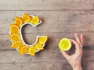 Szkorbut, czyli dlaczego warto jeść cytrusy