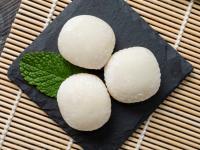 Mochi – właściwości, skład i rodzaje mochi