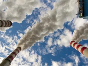 Zanieczyszczenia powietrza szkodzą nam dużo bardziej, niż sądzimy