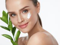 Kosmetyki Mokosh – w trosce o skórę i naszą planetę