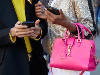 Luksusowy dom mody ogłasza, że wszystkie jego marki są teraz wolne od futer