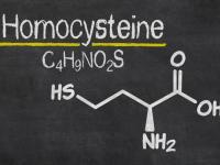 Homocysteina – groźniejsza niż cholesterol?
