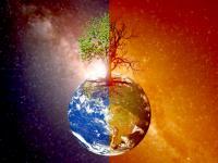 Przełomowe odkrycia w dziedzinie nauk o klimacie zdobywają nagrodę Nobla