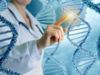 Jakie tajemnice kryje ludzki genom?