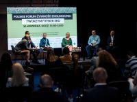 Kongres BIOEXPO 2021 - podsumowanie