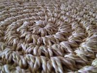 Sizal tkanina – opis, właściwości i zastosowanie sizalu