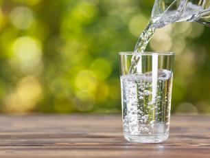 Krenoterapia – czyli pić naprawdę na zdrowie