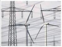 Energia odnawialna szansą na rozwój