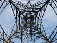 Polacy o oszczędzaniu energii