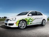 Zielony samochód roku