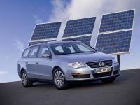 Ranking samochodów najbardziej przyjaznych środowisku