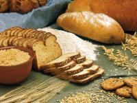 Niemodyfikowana pszenica zdobywa rynek