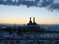 Metan – źródło energii na skalę przemysłową