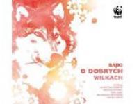 Dobry wilk zagościł w polskich sklepach muzycznych