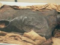 Odkryto 30 mumii