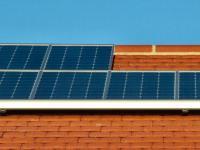 Dofinansowanie domu energooszczędnego