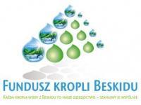Ochrona dziedzictwa wodnego Beskidu Sądeckiego